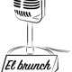 El Brunch 06.09.2018