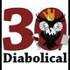 V6|04 – A Diabolical Treehouse V