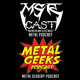 MSRcast 218: Wings of Metal