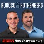 Ruocco & Rothenberg