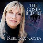 The Costa Report