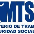 Audio Ministro Steven Nuñez Rimola