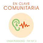 En Clave Comunitaria