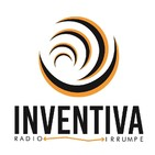 Podcast de INVENTIVA RADIO