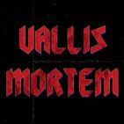 Vallis Mortem Radio