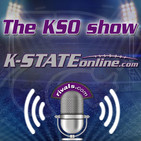 The KSO Show: Season Preview - Linebackers (August 23, 2019)
