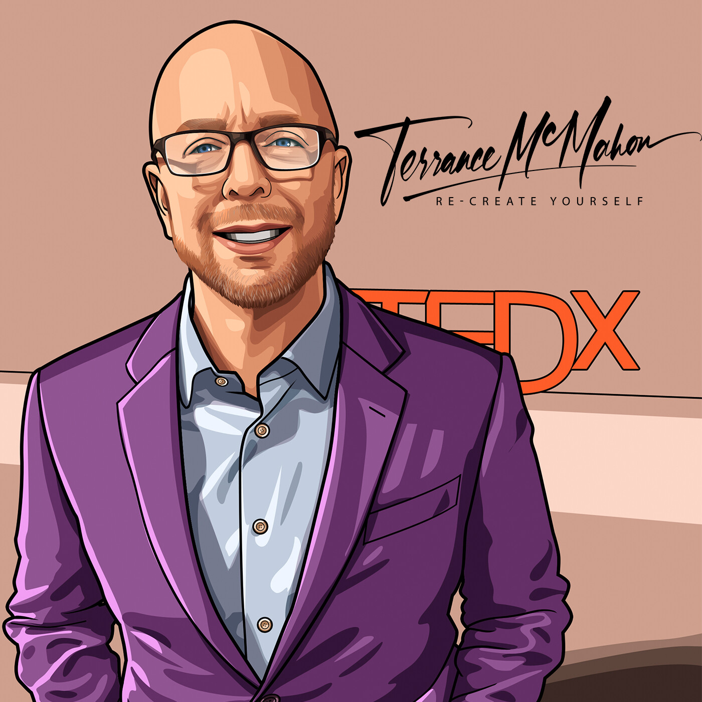 4.11 How to Turn Pro & Create Your Life's Work - Steven Pressfield