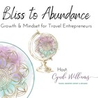 Bliss To Abundance