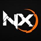 NX Podcast - Noticias Semanales - Episodio 1