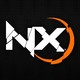 NX Podcast - Noticias Semanales - Episodio 1