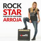 Rock star #17 especial girl power