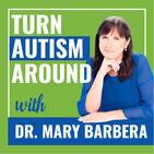 #006: Improving Problem Behaviors in Children with Autism