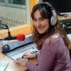 Podcast de Marga Salom