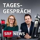 Thomas Bernauer: Steht die nächste Finanzkrise vor der Tür?
