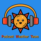 Wed, 22 May: A 20 percent chance of showers – L: 50°, H: 69°