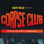 Episode 73: Horror BFFs - Horror Movie Trick or Treat
