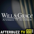 Will & Grace S:10 Bad Blood E:15 Review