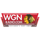 Blackhawks Crazy Podcast | Chris Boden's 1 on 1 interview with Stan Bowman