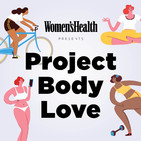 Day 15: Body functionality and your health
