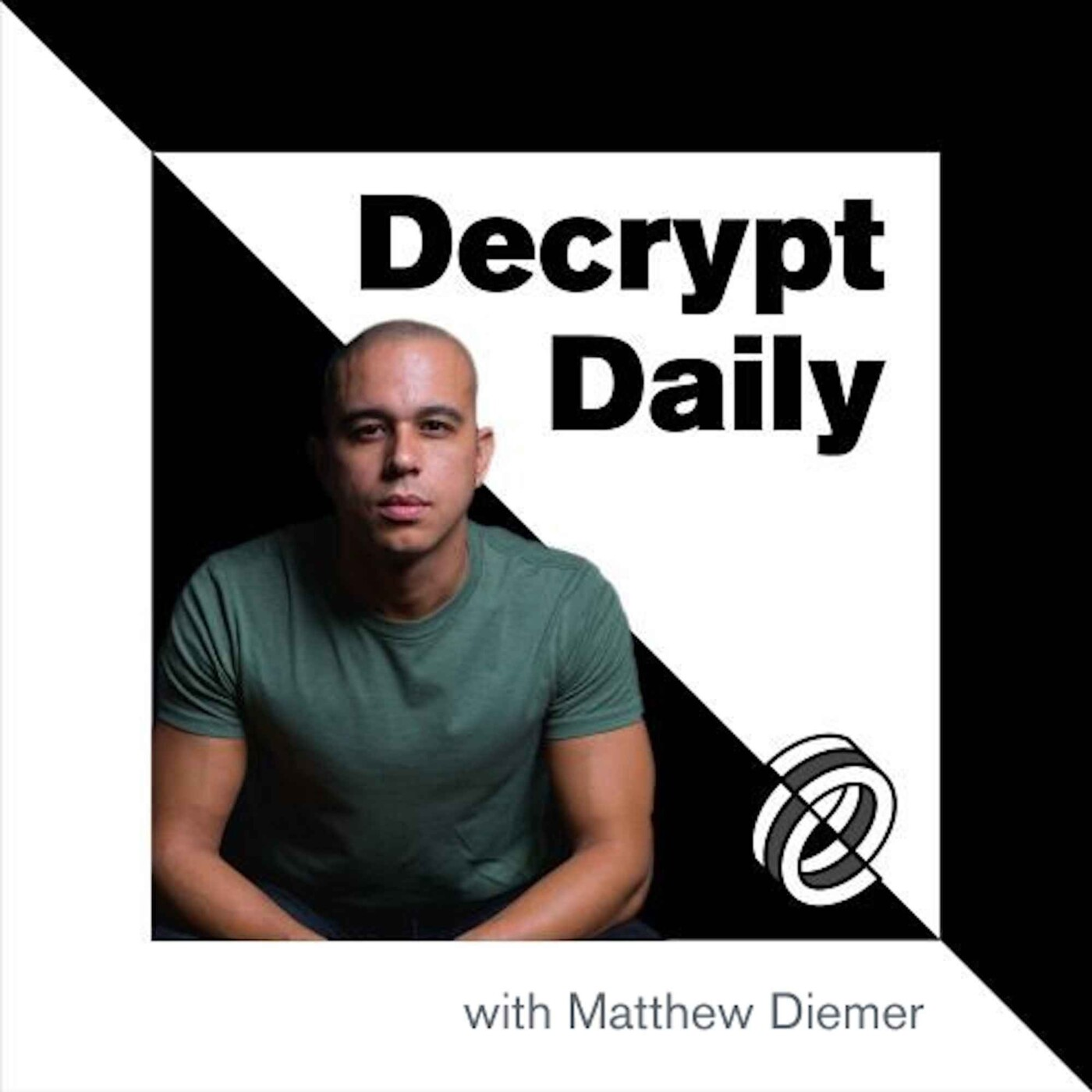 Oct 19: Jameson Lopp on CEX's, BITMEX, DEXs, Bitcoin Taproot, When ETH 2.0, Elections