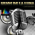 08/05/18 - Hijos de la Luna / Entrevista a Besos Robados