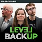 Level BackUp #255: Tiårets beste spill, Game Awards 2019, Babylon's Fall, Resident Evil 3