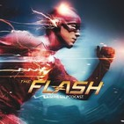 The Flash (serie)