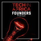 Tech In Africa - The Spotlights #5