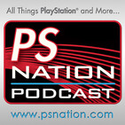 PS Nation-Ep602-Home Is Where The Fallout Is