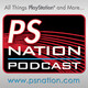 PS Nation-Ep642-Disney Bound