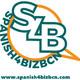 SPANISH4BIZBCN - Blog to learn Spanish (PODCAST)