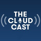 The Cloudcast (.net) - Weekly Cloud Computing Podc