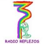 Podcast Entrevistas, Programas Especiales, Eventos