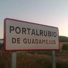 Noticias de Portalrubio