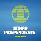 Sonar Independiente