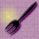 2020-10-01 Comer Salud