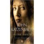 Un Final Perfecto John Katzenbach