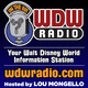 WDW Radio # 324 - Top Ten Attraction Signs in Walt Disney World, Trivia Contest and more! - May 19, 2013