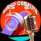 15- 8ºprograma radio campista