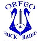 Orfeo Rock Radio