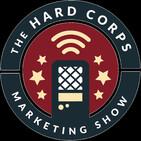 Social Media Slayer - Christoph Trappe - Hard Corps Marketing Show #224