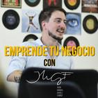 Emprende tu negocio con Juan Manuel Gareli Fabrizi