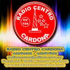 Radio Centro Cardona