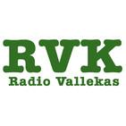 Radio Vallekas - Programas