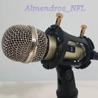 Almendros_NFL