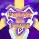 Episode 15: Suffocation Rhombus