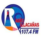 Radio Villacañas a la carta