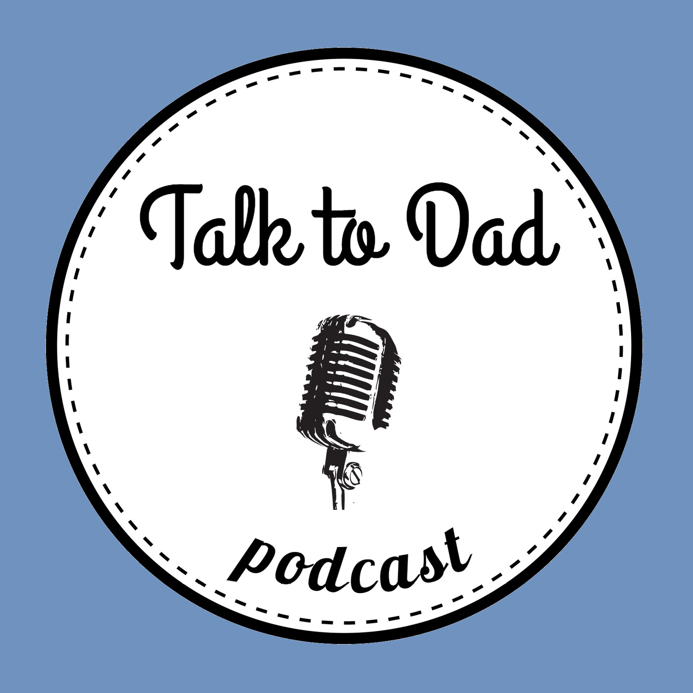 Episode 221 - Craftmatic Adjustable Beds, Film Noir Guy, and A Corgi Network on the Moon - Talk to Dad