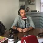 Debate: Venta del Popular a Santander