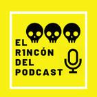 El Rincón Del Podcast #24-Criptozoologia